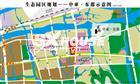 中亚·东郡_200910290933014520.jpg