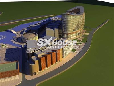 湖滨商业中心_200907070407463146.jpg