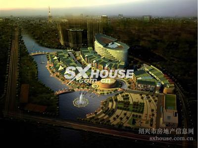 湖滨商业中心_200907070408046662.jpg