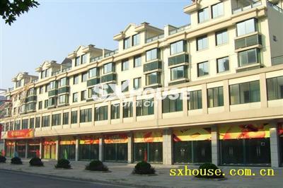 置业·书香锦苑商业街_200907090427227769.jpg