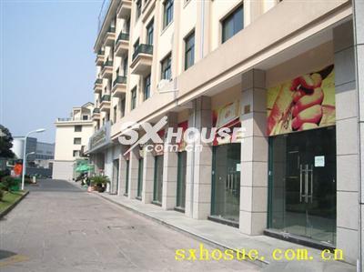 置业·书香锦苑商业街_200907090427407742.jpg