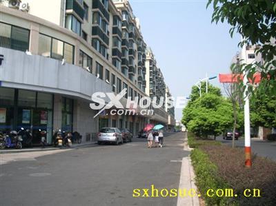 置业·书香锦苑商业街_200907090427481894.jpg
