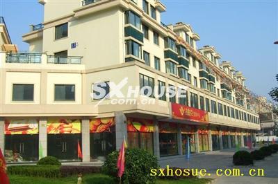 置业·书香锦苑商业街_200907090428001857.jpg
