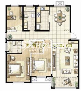 丹桂公寓_200907090434342506.jpg