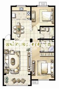 丹桂公寓_200907090434428385.jpg
