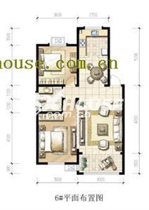 丹桂公寓_200907090434503950.jpg