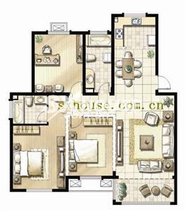 丹桂公寓_200907090435068496.jpg
