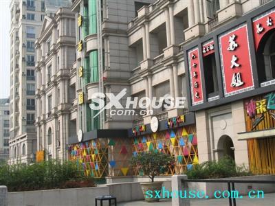 国际广场·玛格丽特商业中心_200907090447062475.jpg
