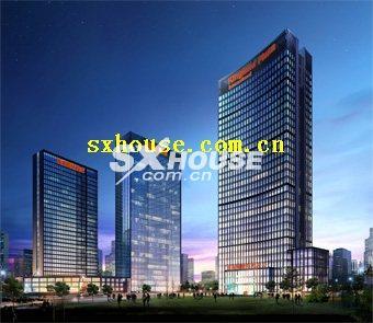 昆仑国际商务中心_200907131009223366.jpg