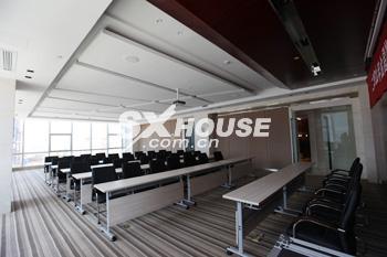 昆仑国际商务中心_200907170259032936.jpg
