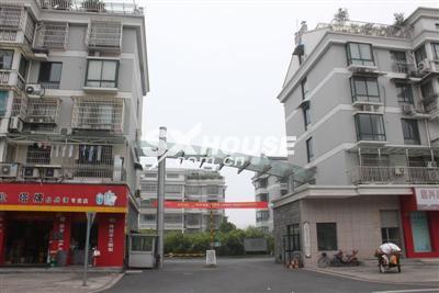 稽山桂花园_200907280438423564.jpg