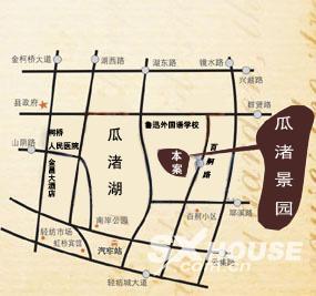 瓜渚景园_201010140248163057.jpg