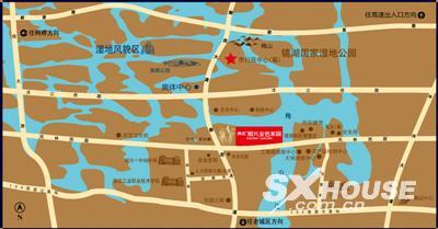 濱江金色家園·星城大廈_201105090238439928.jpg