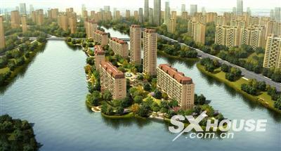 香湖岛_201109070449433713.jpg