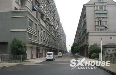 鸿通金都公寓_201211221044301116.jpg
