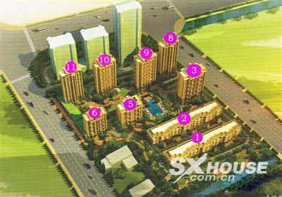 尚城国际_201312040255354429.jpg