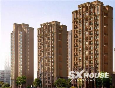 尚城国际_201312040255399955.jpg