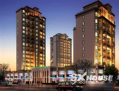 尚城国际_201312040255423596.jpg
