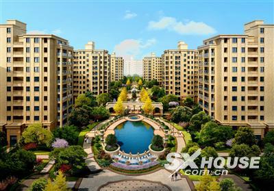 华宇·兰园_201304240257326158.jpg