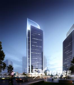 HFC华发金融活力城(沁庭、雅庭)_202007010116077101.jpg