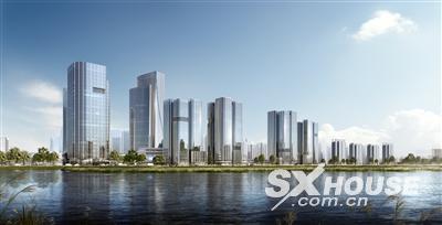 HFC华发金融活力城(沁庭、雅庭)_202007010117444728.jpg