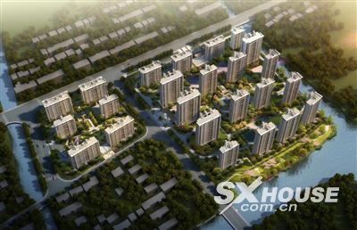 勤业未来城·澜园_202101280443266083.jpg