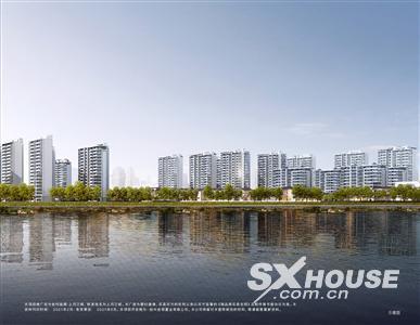 上河之城_202103081118392661.jpg
