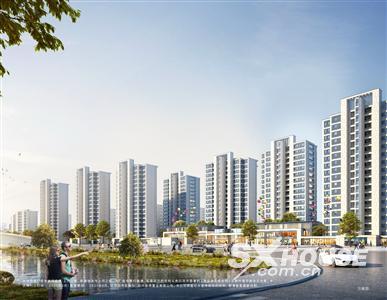 上河之城_202103081118401301.jpg