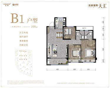 天汇府(龙湖金帝·天汇)_202103250412189906.jpg
