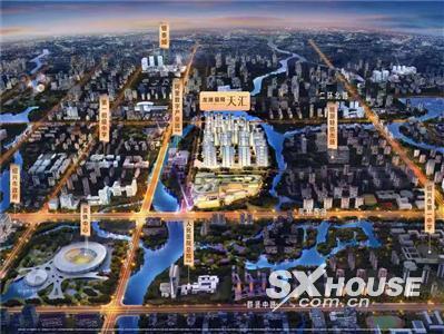天汇府(龙湖金帝·天汇)_202103250421106537.jpg