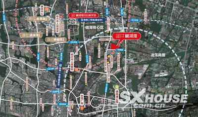 武汉城建·融创樾湖湾_202103260411254848.jpg