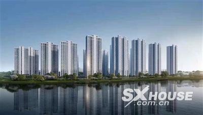 武汉城建·融创樾湖湾_202104301012131995.jpg