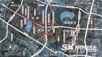 黄酒小镇(雲树湾)_202107280408096274.jpg